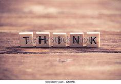 Image result for thinking outside the box photography