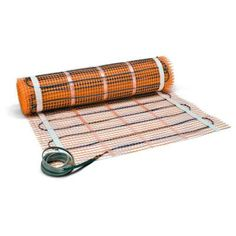 ThermoSoft 5 Ft X 36 In 120 Volt Floor Heating Film Covers 15 Sq Ft T