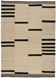 >><< Loom rug for the bedroom