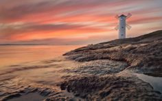 """""""Impressionen von der Insel Usedom"""" Die Insel Usedom, kaum ein anderer Ort in Deutschland bietet so viel Natur in dieser kompletten Vielfalt. Auf der einen Seite die Ostseeküste mit kilometerlangen Stränden, die weite der Ostsee und schönen Uferpromenaden mit ihrer Bäderarchitektur. Auf der anderen Seite das Achterwasser mit atemberaubender Natur, …"""
