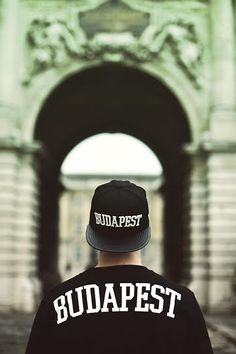 BP Clothing X New Era – a new collection based on Budapest Budapest, Streetwear, Shops, Clothing, Stuff To Buy, Shopping, Collection, Fashion, Outfit