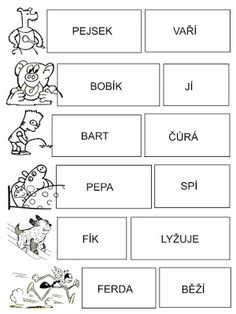 Worksheets, Logos, Logo, Literacy Centers, Countertops