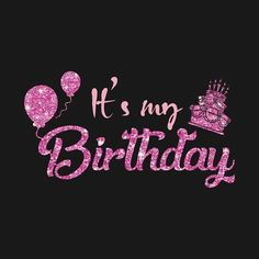 birthday quotes Charlotte Boyd on Instagra - quotes Happy Birthday Best Friend Quotes, Happy Birthday Wishes Photos, Birthday Quotes For Daughter, Birthday Wishes Quotes, Happy Birthday Sister, Happy Birthday Messages, Its My Birthday Quotes, Birthday Greetings, Its My Birthday Month