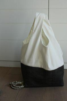 Cosi Bag!