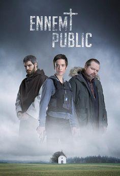 Director: Matthieu Frances, Gary Seghers | Reparto: Emylie Buxin, Elsa Houben, Eric Larcin, ... | Género: Serie de TV |