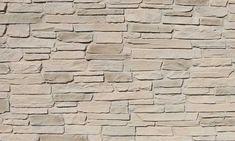 Yorkshire Style Faux Stone Wall Panel A191 - Terracotta Light #fauxstone #fauxstonewallpanel #interiorwallpanel #exteriorwallpanel #interiordesign #interiordecor #bardesign #spadesign #retailspace #retaildecor #hospitality #featurewalls