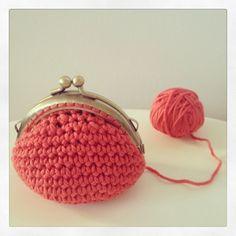 Instagram photo by @Lady Lady Crochet (Life, crochet and dreams...) | Statigram