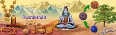 Daily puja is recommended to the devotees to obtain blessing and increase their positive. But now it is difficult to go to temple daily and pray to #God due to busy schedule.  http://godsmantra.com/spiritual-items/rudraksha/