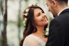 Ligia & Paul_Arad wedding photographer_land of white deer (29)