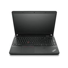 "Lenovo ThinkPad Edge 15.6"" Notebook"