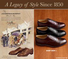 8b967c9b612 62 Best Men s Fashion  Dress Shoes images