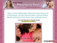 """Keys To Pregnancy Success - http://positivelifemagazine.com/keys-to-pregnancy-success/ http://pagepeeker.com/t/l/www.pregnancykeys.com%2f  Keys To Pregnancy Success     ***Get your free domain and free site builder***  Interested? Click here to learn more!    Please follow and like us:  var addthis_config =   url: """""""",  title: """""""""""