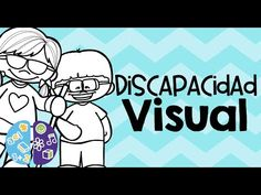Alfabeto Braille, Youtube, Visual Impairment, Inclusive Education, Classroom, Youtubers, Youtube Movies