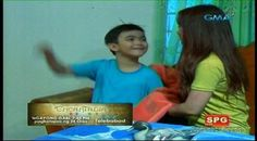 Oh My Mama November 22 2016 Tuesday full episode replay. Oh, My Mama! is an upcoming Philippine drama broadcast by GMA Network starring Inah de Belen Pinoy, November, Drama, Abs, Tuesday, November Born, Crunches, Dramas, Abdominal Muscles