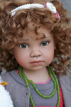 """Fanny"" 