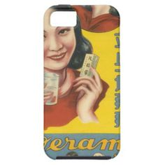 =>Sale on          Headache - Vintage Chinese Medicine iPhone 5 Cover           Headache - Vintage Chinese Medicine iPhone 5 Cover in each seller & make purchase online for cheap. Choose the best price and best promotion as you thing Secure Checkout you can trust Buy bestThis Deals          ...Cleck See More >>> http://www.zazzle.com/headache_vintage_chinese_medicine_iphone_5_cover-179212445302914667?rf=238627982471231924&zbar=1&tc=terrest
