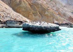 Socotra-sziget