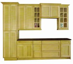 Where to Find Cheap Kitchen Cabinets
