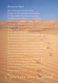 Image Result For Bibel Zitate Mutter