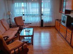 ¡Alquila esta casa de 3 dormitorios por sólo 400€ a la semana! Ver fotos, opiniones y disponibilidad.