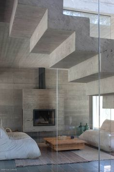 """Gubbins Arquitectos 