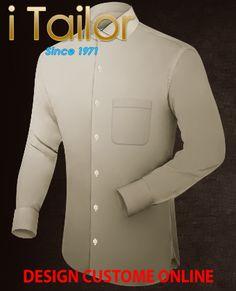 Design Custom Shirt 3D $19.95 blazer homme pas cher Click http://itailor.fr/suit-product/blazer-homme-pas-cher_it57662-1.html