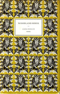 Author: Phyllis Barclay-Smith, Cover Design: Peter Shepheard, published in 1955 by King Penguin Books Book Cover Art, Book Cover Design, Book Art, Zoo 2, Owl Books, Penguin Books, Vintage Book Covers, Vintage Books, Vintage Penguin