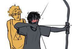 Taken from gallifreyandemigoddess.tumblr.com -Solangelo XD