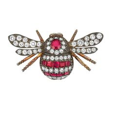Important Estate Jewelry - Sale 10JL02 - Lot 59 - Doyle New York
