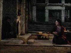 Odissea - L'incontro tra Ulisse e Penelope