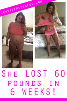 """VIDEO ► 
