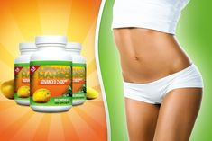 Evolution-Slimming Offers SAVE 50% OFF on Pure African Mango Advanced & Africa's Finest African Mango Extracts!  http://www.wowcouponsdeals.com/coupons/evolution-slimming-pure-african-mango-coupon-save-50-off-worldwide/  ‪#‎EvolutionSlimming‬ ‪#‎AfricanMango‬ ‪#‎AfricanMangoExtracts‬ ‪#‎EvolutionSlimmingCoupon‬