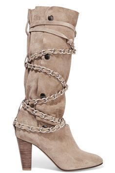 ISABEL MARANT . #isabelmarant #shoes #boots