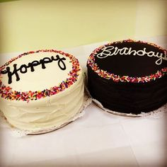 Happy Birthday to all our AKAM employees born in January!