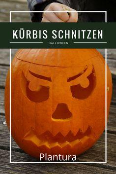 Die 69 Besten Bilder Von Halloween Kürbis Schnitzen Carving