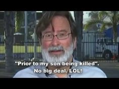 Not One More Crisis Actor – Hilarious vid about the terrible acting put on in the mainstream media