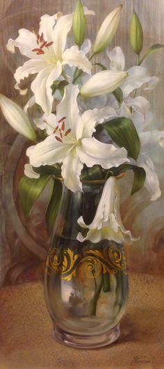 Юрий Ярош(Yuri Yarosh)... | Kai Fine Art
