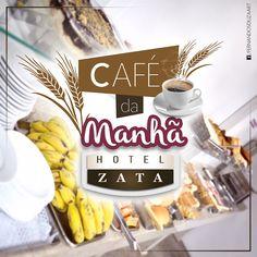 Hotel Zata - Criciúma
