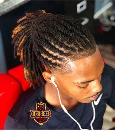 Men Dread Styles, Short Dreadlocks Styles, Mens Dreadlock Styles, Dreadlock Hairstyles For Men, Black Men Hairstyles, Twist Hairstyles, Wedding Hairstyles, Natural Hair Twists, Natural Hair Updo