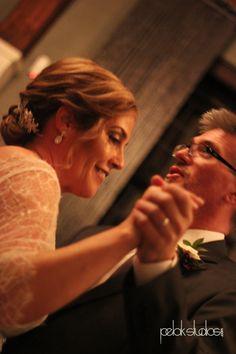Lord's Dining Room at Stokesay Castle in Pennsylvania   Mr & Mrs Yanes_2015_10_24   #video, #live,#videographer, #nicholaspelak, #pelak, #capturingonfilm, #edit, #youtube, #location, beautifulwedding, #kissing, #bride, #groom, #professionalwedding, #avantgarde, #beautifulphotos, #forlife, #picturesforever, #lastingimages, #pelakstudios,#wedding#photographers,#photojournalistic, #weddingphotographers, #locationshoot  #weddings, #flowergirl, #ringbearer, #love