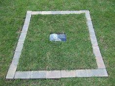 R.I.P. ~ StoneArtUSA custom made memorial stones & cremation urns for pets.