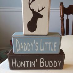 deer baby shower themes - Google Search