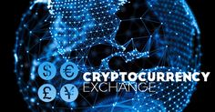 Blockchain development company providing ICO mobile apps wallet development & marketing, Cryptocurrency development services with its experienced Cryptocurrency developers. Digital Coin, New Fantasy, App Development Companies, Application Development, Buy Bitcoin, Bitcoin Wallet, Cryptocurrency News, Crypto Currencies, Bitcoin Mining