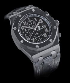 10+ Best Audemars Luxury Watches images | luxury watches