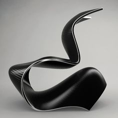 LUXURY FURNITURE | Venom Chair II - Onur Ozkaya | www.bocadolobo.com/ #luxuryfurniture #designfurniture