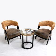 $127 Outdoor Chair Rattan Chair