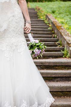Фото 16 из 18 из альбома Wedding day 20/05/16, Ksenya O`Fry, Нижний Новгород
