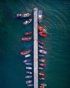 Wishing you a day as colourful as the Kalk Bay fishing boats😊🤗, and as calm as the water. Farming S, Fishing Boats, Cape Town, Cool Pictures, Stuff To Do, Calm, Photo And Video, Water, Instagram