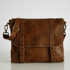 Leather Laptop Bags , Cases & iPad Case Sleeves| Roots®