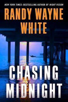 Chasing Midnight, by Randy Wayne White. A Readalike for Stuart Woods.